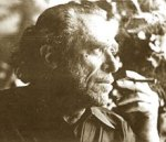 Charles_Bukowski_smoking[1]